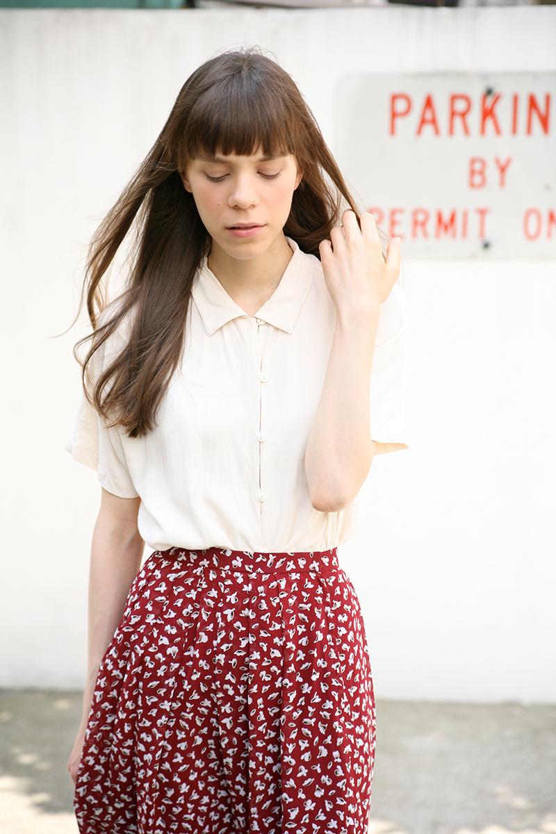 style_img